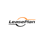 Lease_Plan_ok
