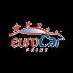 eurocar_point