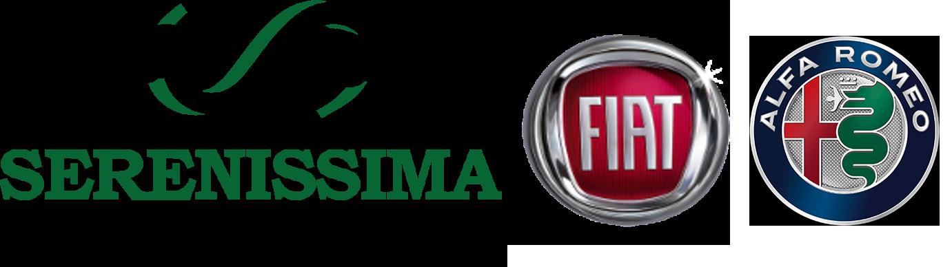 Serenissima Service | Carrozzeria Officina Auto | Padova